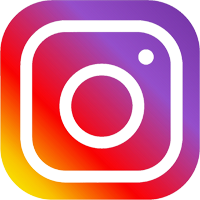 Escaperoom Raunheim bei Instagram